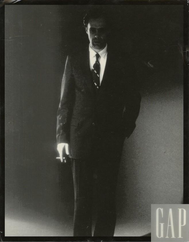 Art Club 2000 Individuals of Style (Colin de Land) (1993) Artforum, Summer 1993, vol. 31 no. 10, p. 61.