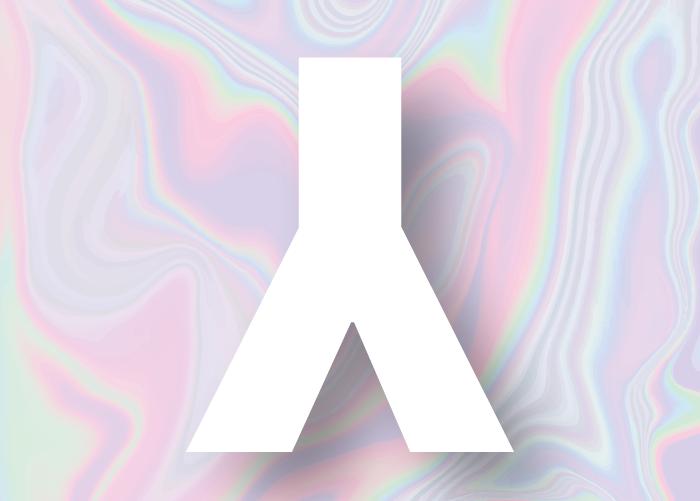 Hyperreality Festival 2017 in Vienna