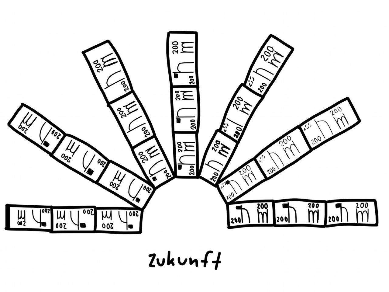 Illustrationvon Andreas Töpfer