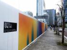 Yokohama Triennale 2020