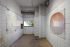 Harm van den Dorpel Nested Exchange Series (2018) Installation view, Proof of Work, Schinkel Pavillon, 2018 Photo: Hans-Georg Gaul