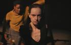 Still from Femme Debout (2018)