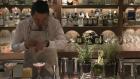 Dr. Fern's Gin Parlour