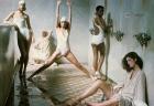 Photo: Deborah Turbeille for Vogue (May 1975)