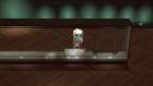 Art Gallery ,Screenshotfrom Animal Crossing; New Horizons