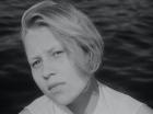 """Filmstill aus """"Menschen am Sonntag"""", 1930"""