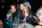 Frieze London 2017 Opening Night Party at The Groucho Club