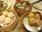 Che's Cantonese Restaurant