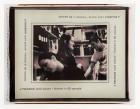 Jason Simon Pat Leslie and Jimmy, 1994 Polaroid, 20 x 24 cm