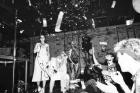 "Release Party ""no Klit no Party"" Foto: Elsa Okazaki"