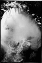 Zoe Leonard Niagara Falls no. 4 (1986/1991)