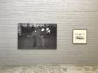 Liu Heung Shing Installation view Star Gallery