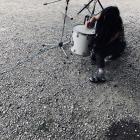 Performance by Midori Hirose