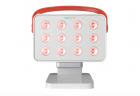 The Go 2.0 Handheld Light Therapy by Joovv