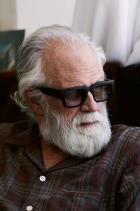 Robert Yarber II, Los Angeles, 2019