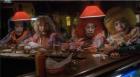 Still from Shakes the Clown (1991), dir. Bobcat Goldthwait