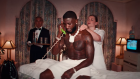 Film Still from the Gucci Cruise 2020video campaign