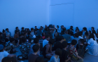 Thanapol Virunhakul The Retreat Gallery Drift  at Ghost:2561